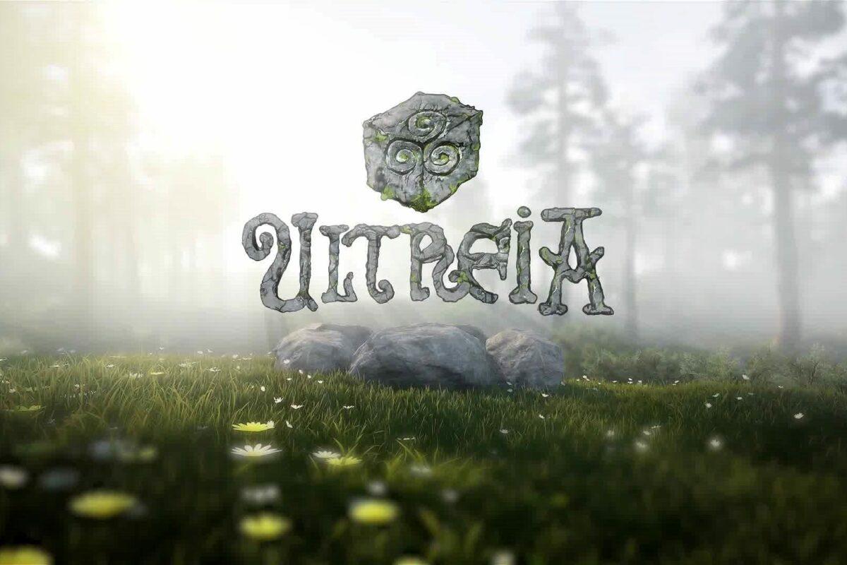 Ultreia, o xogo