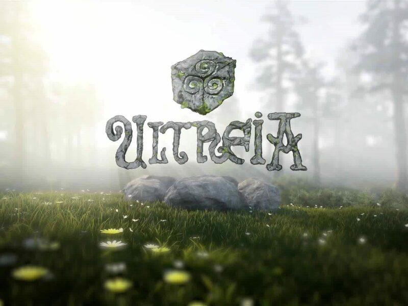 Ultreia, el juego